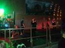 26.01. HeSpo Ball Peterzell