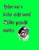 16.01. Schwarzwaldhexen Peterzell Jubi 25 Jahre