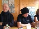 31.01. Schnurren+Schinderhexenball Schramberg